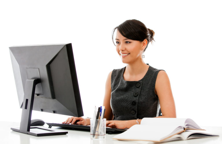 automate your authorization process software image